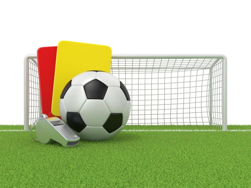 サッカー カード